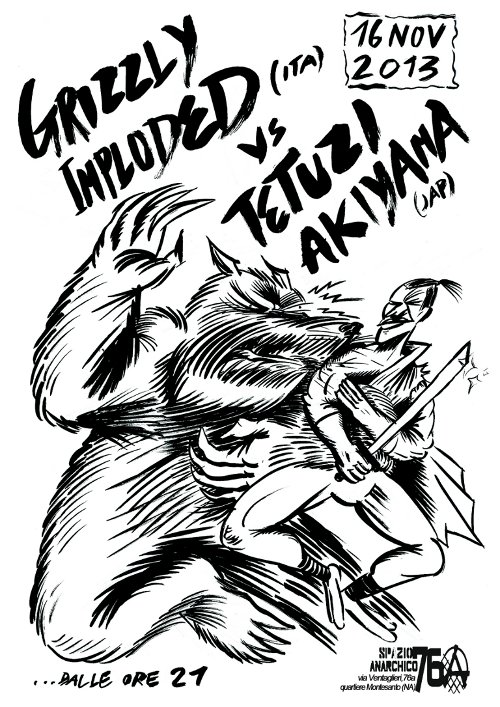 grizzly_vs_akiyama_web