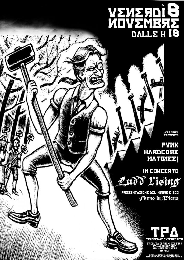 luddrising_web